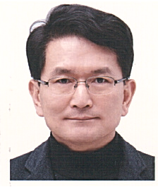 Ha Choong-lyong 사진